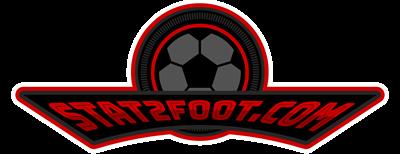 stat2foot.com